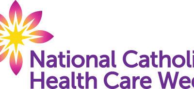 National Catholic Health Care Week