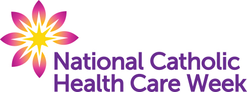 National Catholic Health Care Week
